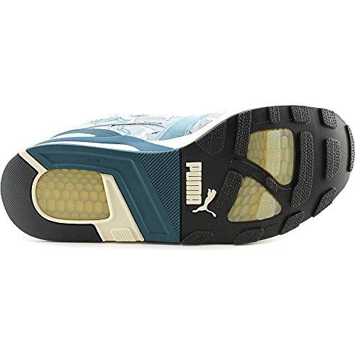 Puma Xt2+ X Swash Os Hombre Piel Zapatillas