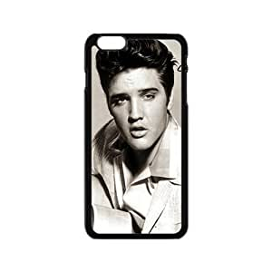 Unique muture man Cell Phone Case for iPhone 6 by Maris's Diary