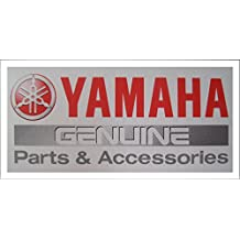 PIPE 4, Genuine Yamaha OEM ATV / Motorcycle / Watercraft / Snowmobile Part, [rp]