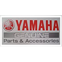 Watercraft Mufflers and Parts Product