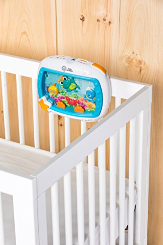 Buy the best baby crib