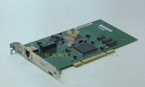 Amazon.com: IBM - IBM10/100 Ethernet PCI Card 91H0460 9406 ...