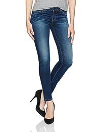 Women's the Legging Ankle Skinny Jean