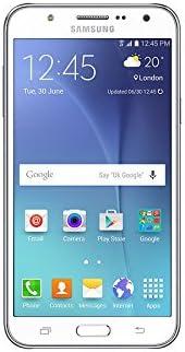 SAMSUNG Galaxy J7 Dual Sim 4G LTE Simfree 5.5 Inch Super AMOLED ...
