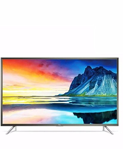 TCL 43S4 Full HD LED Television