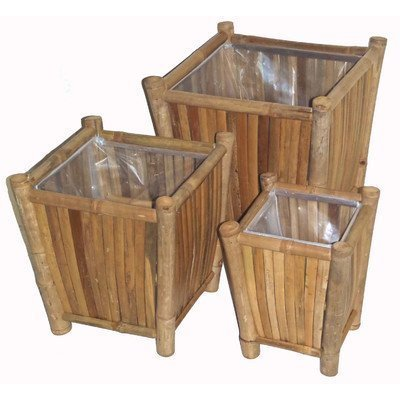 3-piece-square-planter-box-set-by-bamboo-fifty-four