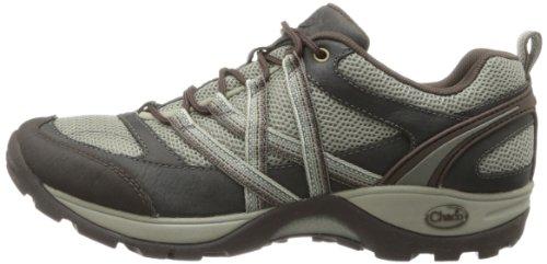 9dc9e53b98171 Chaco Women's Zora-W Hiking Shoe,Bungee,9.5 M US - Import It All