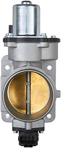 Buy mustang v6 engine