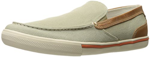 tommy-bahama-mens-calderon-venetian-slip-on-loafer-twill-11-m-us