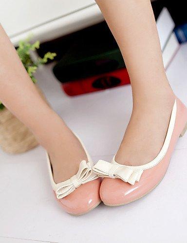 piel PDX mujer de sint de zapatos qw1OA7