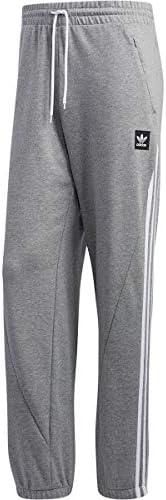 [アディダス Adidas] メンズ ボトムス カジュアル Insley Sweat Pant [並行輸入品]