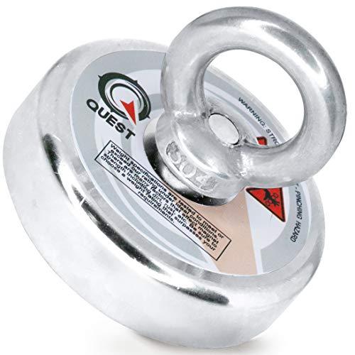 Best Lift Magnets