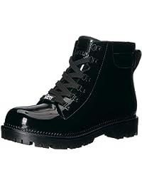 Women's Kascade Rain Boot