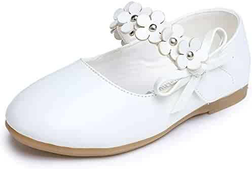 7ca80366d073a Shopping Under $25 - 1 Star & Up - 10 - White - Shoes - Girls ...