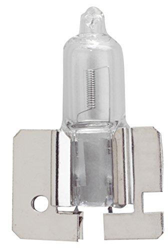 Eiko 01005 H2 Series Halogen Lamp (Pack of 1)