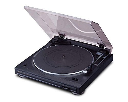 Denon DP-29F Turntable by Denon