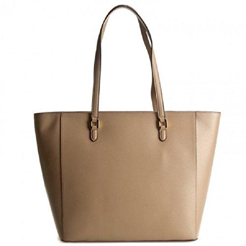 le sac de Ralph Lauren Femmes 431624307 010