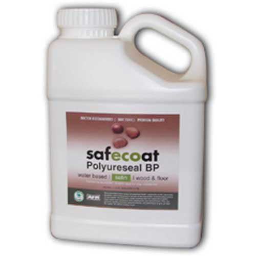 afm-safecoat-polyureseal-bp-satin-finish-clear-32-oz-can-1-case