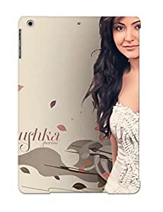 Markrebhood Case Cover For Ipad Air - Retailer Packaging Anushka Sharma Protective Case