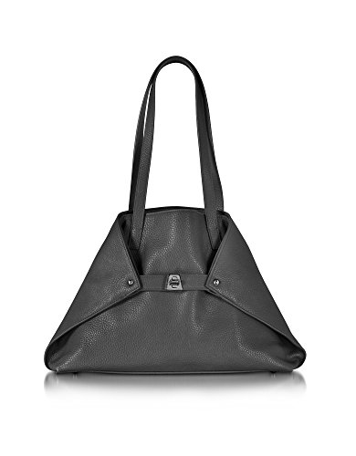 akris-womens-ai1005rs900009-black-leather-tote