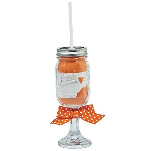- Mud Pie Sweet Tea Tennessee Gift Set