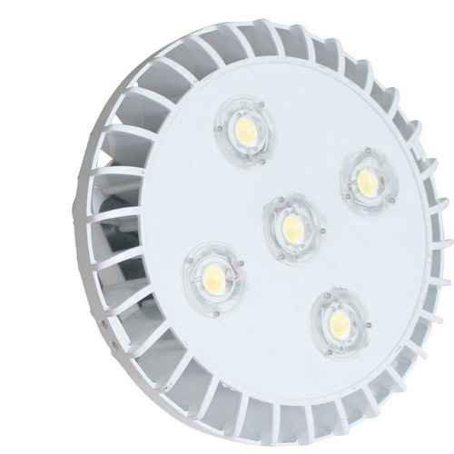 Morris 71404 LED Hi-Bay Light, 220W, 25000 lm