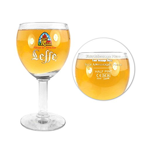 tuff-luv-personalised-engraved-half-pint-glass-barware-ce-330ml-leffe