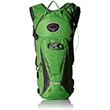 Osprey Packs Viper 3 Hydration Pack