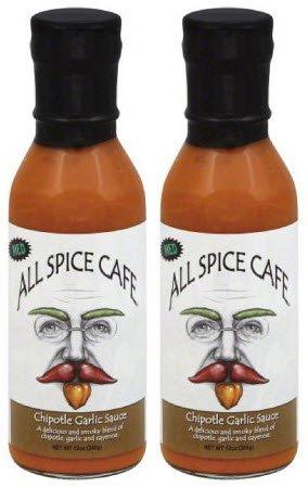 bobby flay sauce - 9