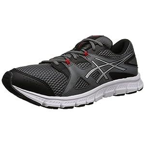 ASICS Men's GEL Unifire TR 2 Training Shoe