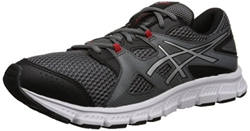 ASICS Men's GEL Unifire TR 2 Training Shoe