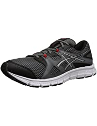 e5dfa50ada81 Amazon.com  Grey - Fitness   Cross-Training   Athletic  Clothing ...