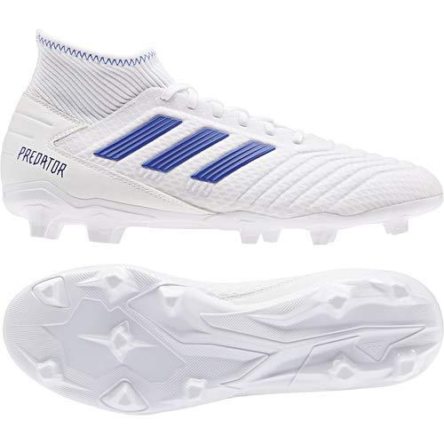 1d1fd908e ... adidas Men s Predator 19.3 Firm Ground Soccer Shoe
