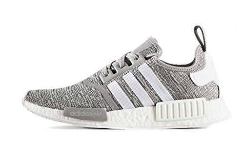 Official Images Of The adidas NMD R1 Salmon Pink KicksOnFire.com