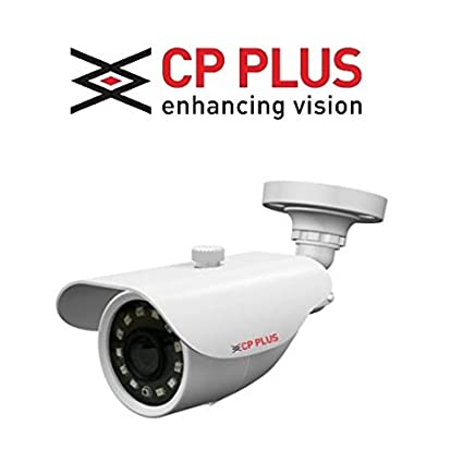 Buy cp plus 24mp astra hd bullet camera range 20 meter cp gtc cp plus 24mp astra hd bullet camera range 20 meter cp gtc fandeluxe Image collections