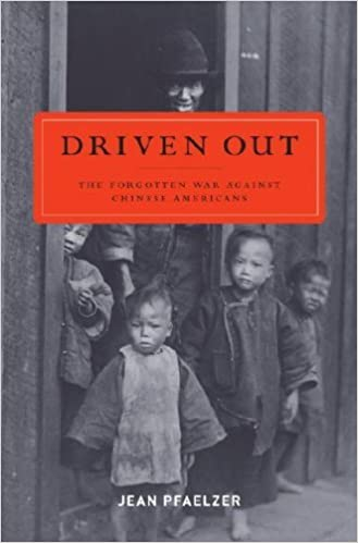 Amazon driven out the forgotten war against chinese americans amazon driven out the forgotten war against chinese americans ebook jean pfaelzer kindle store fandeluxe Images