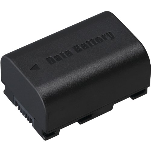 jvc-bn-vg114us-rechargeable-lithium-ion-battery-pack