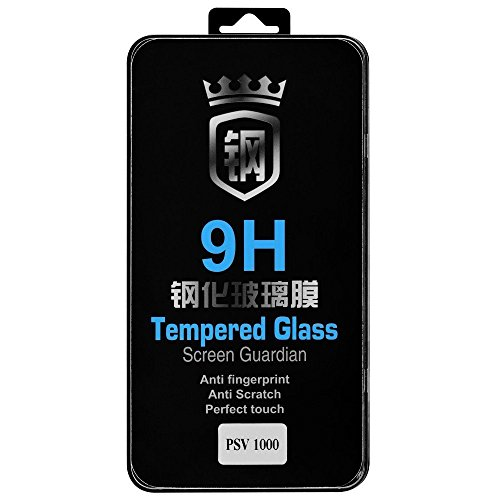 front-screen-tempered-glass-with-rear-plastic-film-protector-for-ps-vita-1000