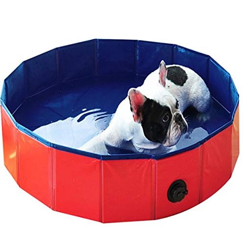 Aesdy-Portable-Pet-Dog-Pool-Collapsible-Bathing-Tub-Indoor-Outdoor-Foldable-Leakproof-Cat-Dog-Pet-SPA-for-Dogs