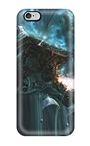 Iphone 6 Plus Cover Case - Eco-friendly Packaging(fantasy Fantasy)