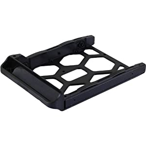 Synology HDD tray_TYPE D7
