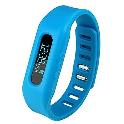Smart Bracelet SH02 SH06