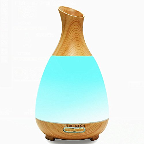 humidifiers for dorm rooms - 7