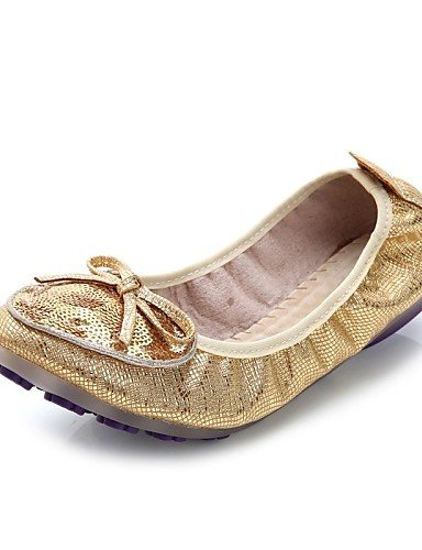 mujer piel de de PDX sint zapatos dqCxxIt