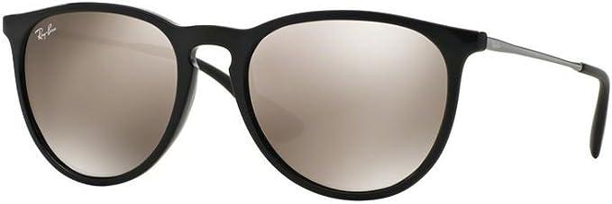 Amazon.com: Ray-Ban RB4171 Erika - Gafas de sol para mujer ...