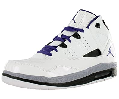 wholesale dealer e1155 83a17 ... where to buy nike air jordan jumpman h series ii mens hi top basketball  trainers 487234
