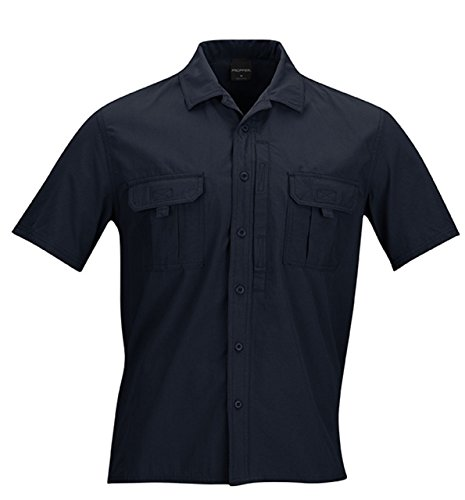 propper-mens-sonora-shirt-lapd-navy-xl