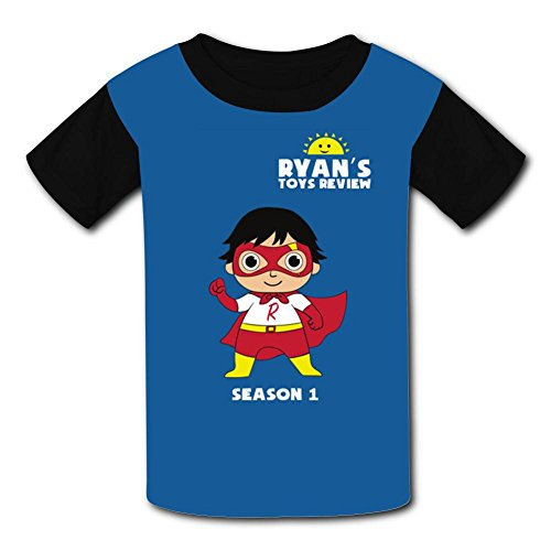 Shirts, Toy Game Casual Short Sleeve T-Shirt Tees for Boys by EveLhj3