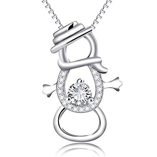 yfn-valentines-day-birthday-sterling-silver-snowflake-snowmen-topaz-necklace-18-snowman