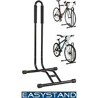 Easystand Shopstandaard 12/29-zwart, zwart, 12-29''